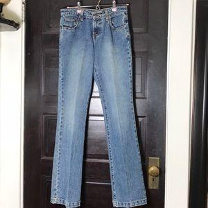 LEI jeans 3 / 4 Long